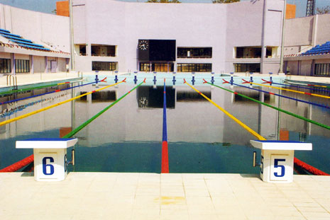 aquatic-stadium2